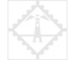 Leuchtturm VOLTERRA UNO de Luxe, für 20 Münzen in Kapseln bis 39 mm Ø Münzkassette