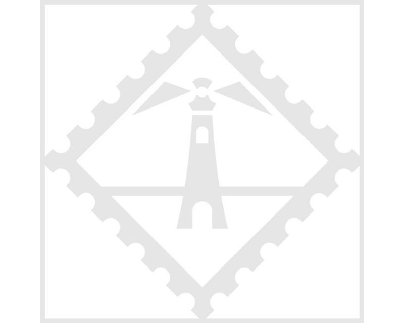 Leuchtturm 2006/2007 2-Euro-Album Ergänzungs-Nachtrag für NUMIS